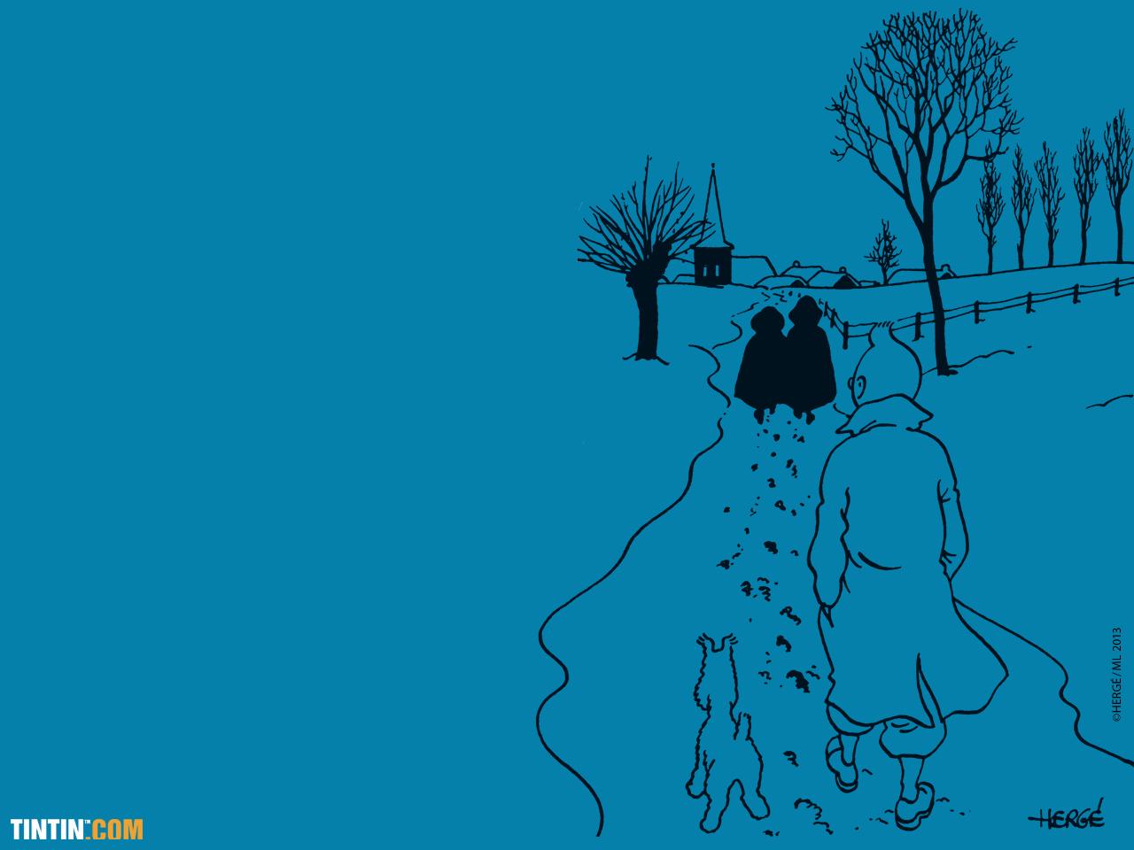 la magie de bd on Pinterest | Tintin, Jean Giraud and Lucky Luke
